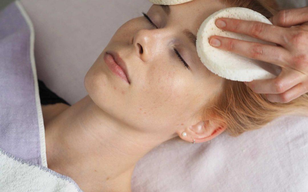Esse sopii ihon ongelmien hoitoon sekä ikääntyvälle iholle